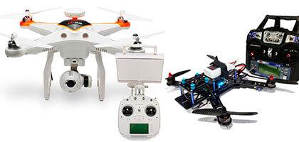 racing dron baratos, comprar drones de carreras en barcelona