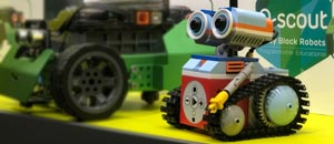Robotica rctecnic1