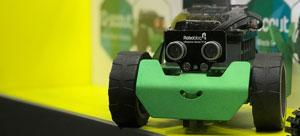 robotica rctecnic 2