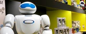robotica rctecnic 3
